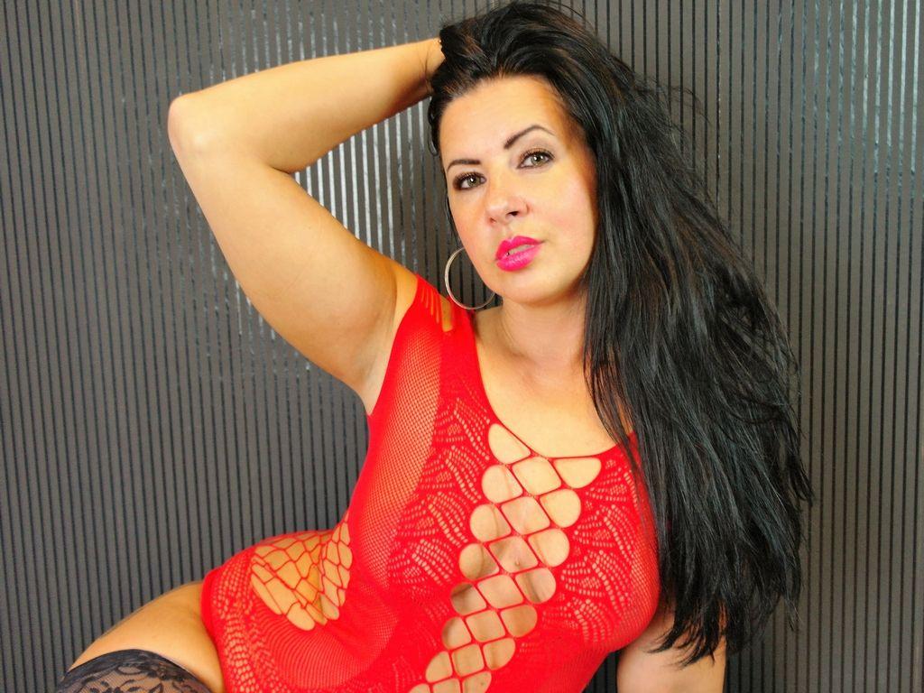 vxhost 5658034 - Lenore - Tattos/Piercing, Girls, Frau, Dirty Talk